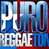 EL BAILE DEL TOMA - REGGAETON 2011 - NUEVAS BASES - DJ CATRI !