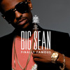 Big Sean - Marvin Gaye and Chardonnay Ft Kanye West  Dom@  Roscoe Dash