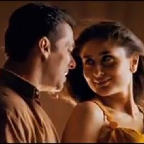 28+ Song Teri Meri Kahani Mp3 Download  Gif