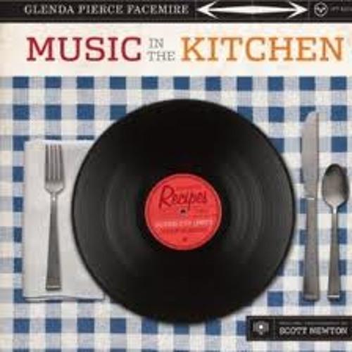 """Recipes"" acapella by Organic Affiliates"