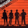 Kraftwerk - The Model (Carbonic Mix)
