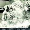 Killin in the name of- AlexRobKenny (Rage cover)