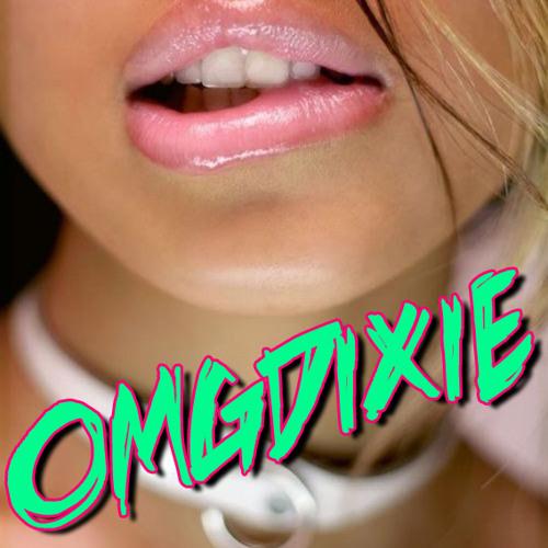 Dixie - Random Old School Mix