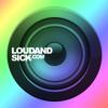 Oasis - Wonderwall (Figure remix) free download on loudandsick.com