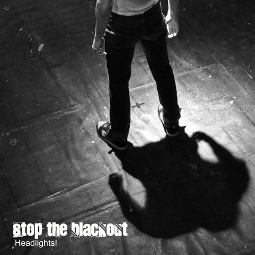 Headlights! by Stop the Blackout
