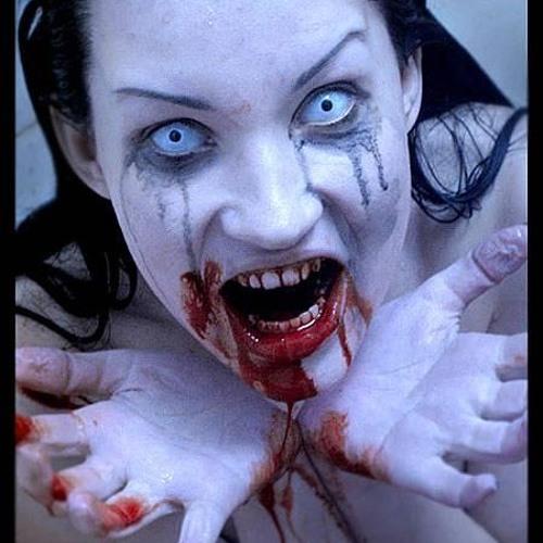 Hangm_n - Vampire
