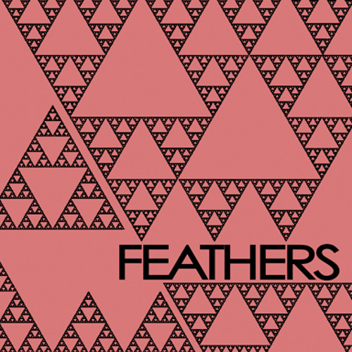 """Early Morning"" - Feathers (Hunter's Moon LP)"