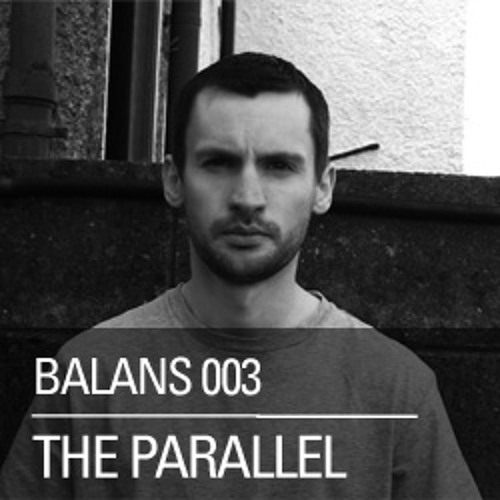 BALANS003 - The Parallel