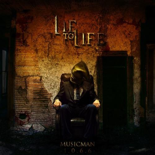 01 Lie To Life