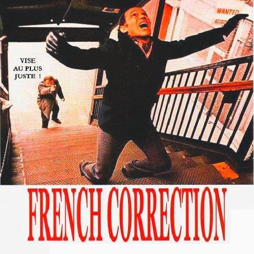 French Correction -  MiniMix [Free Download]
