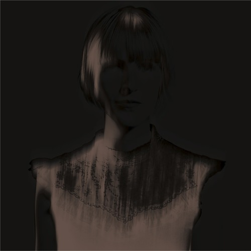 "Kate Simko ""Mind On You"" (Hello? Repeat)"