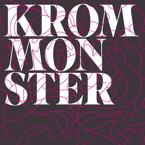 Krom Monster