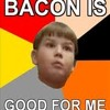 BACON LORD