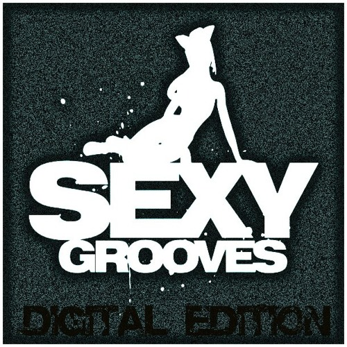 DJ Sergio Pardo - Pole Position - (DoXa Remix) - [preview] - [cut] - (Soon On Sexy Grooves Records)