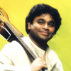 ♥ Velli Malare / Bol Sajni Mori Sajni (Instrumental) ♥
