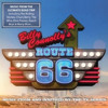 01 Route 66 - Chuck Berry