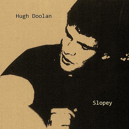 Slopey - Album