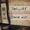 """The Away Team feat. Talib Kweli & Rapsody """"Set It Off"""""""