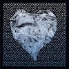 Cubic Zirconia - Freebase You