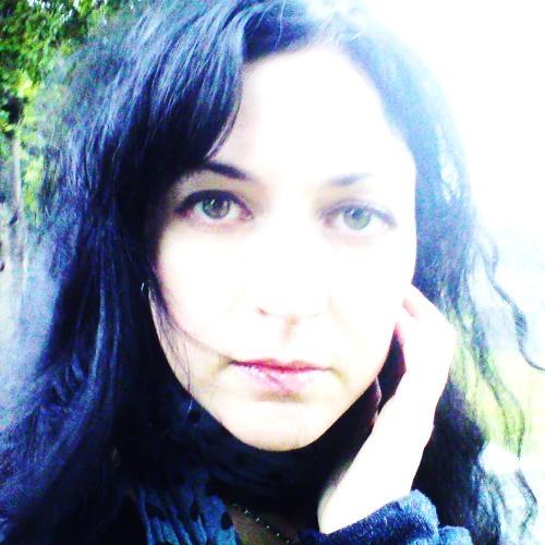 Story of M  live at Ghengis Cohen 2002 *) ReV Chloe