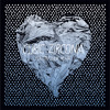 Cubic Zirconia - Don't Be Scared Of My Love