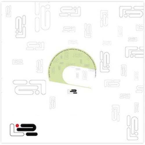 Dema & Paride Saraceni - Stalker EP