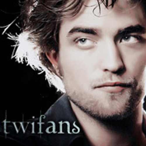 Hardest Twilight Character to Name & Vampire Powers-TwiFans.com
