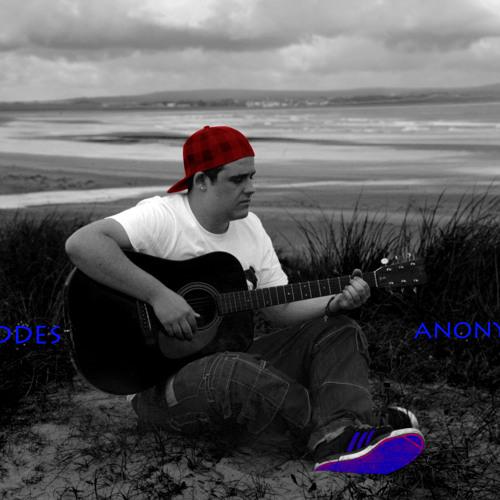 Liam Geddes - Empty bottle (Original Song)