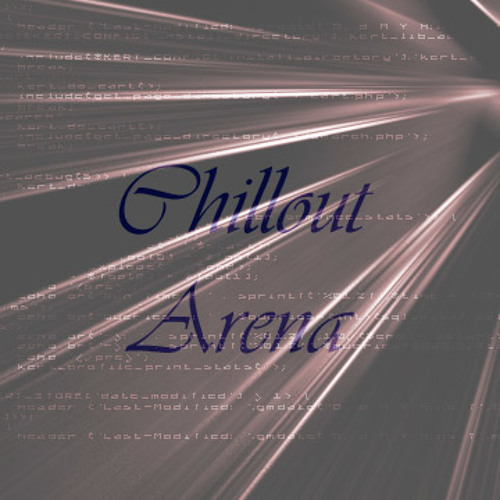 Chillout Arena
