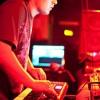 Rage Against the Machine -Guerrilla Radio (Sintetica rmx)