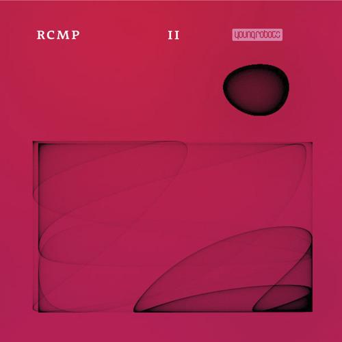 RCMP - Strings