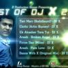 04. Arash - Broken Angel -  DJ X
