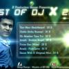 03. Ek Akasher Tara Tui - DJ X
