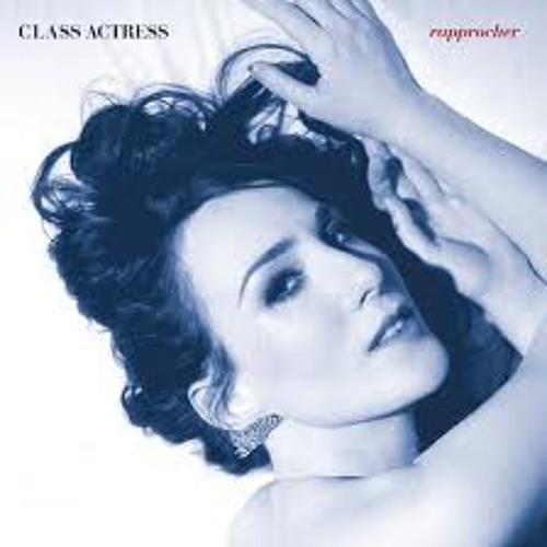 Class Actress - Weekend (Coach Roebuck Bootleg Mix)