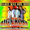 Download Big Cross - Nadie Más que Dios (World Go Round Riddim) Mp3