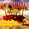 Mia Jae - You Alone(mix2) After Summer Riddim[G3MUSIK] Official