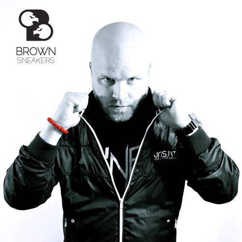 Henrik B vs SHM - Save The Acid (Brown Sneakers Mashup)