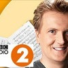 Katie Cole interview on BBC Radio 2 Aled Jones Good Morning Sunday 18.9.11