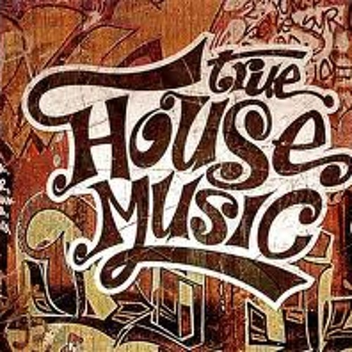 Roger Sanchez feat. GTO - Turn on the music (André Stream Remix)