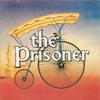 Wilfred Josephs: The Prisoner (Rejected Theme 2)