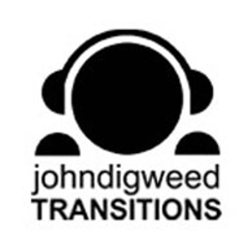 Funk D'Void Mix for John Digweed's Transitions radio show 17th September 2011