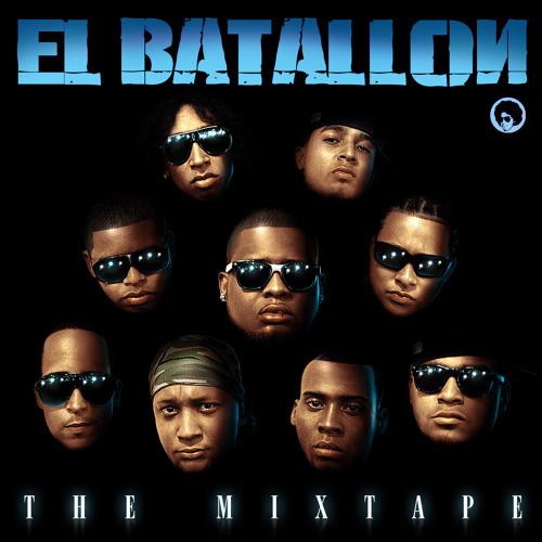 El Batallon - Home Run