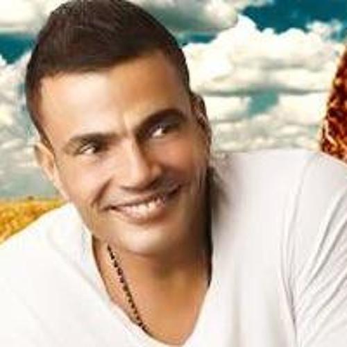 عمرو دياب  ( بناديك تعالا 2011) _ أسمع عمرو دياب ونضف ودانك