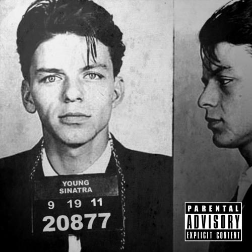 Logic - Young Sinatra