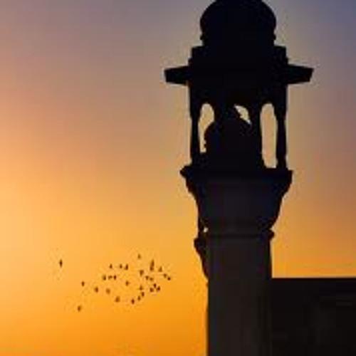 Arab history...