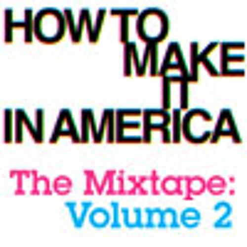 The Mixtape: Volume 2