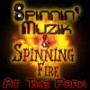 Spinnin' Muzik (Test Set)