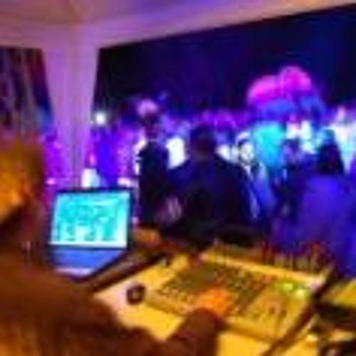 Live Set 19-9-2011