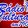 Teaser Radio Cultura FM Taubaté