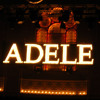 Someone like you - Adele remix